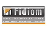 FIDION