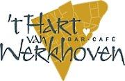t Hart van Werkhoven