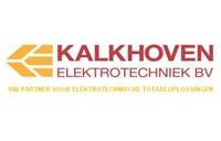 Kalkhoven